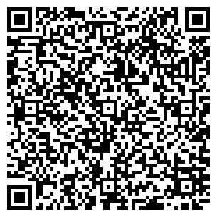 QR-код с контактной информацией организации ГРЭЙ