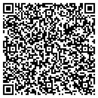 QR-код с контактной информацией организации ДАНИЕЛЯН А.Э.