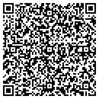 QR-код с контактной информацией организации МИЛЗ, ООО