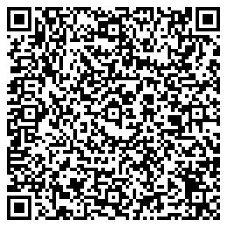 QR-код с контактной информацией организации ОКСКОЕ