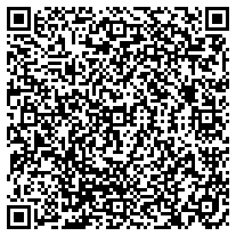 QR-код с контактной информацией организации МОНТАЖСПЕЦКОМПЛЕКТ