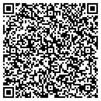 QR-код с контактной информацией организации РОЖКОВСКОЕ СПК