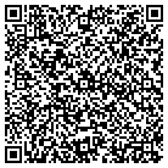 QR-код с контактной информацией организации АГРОПРОМУНИВЕРСАЛ, ООО