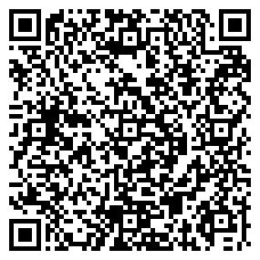 QR-код с контактной информацией организации РОВНОЕ СПК