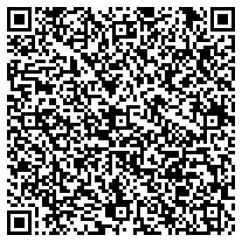 QR-код с контактной информацией организации МЦ-БАГОРИЯ НП ООО