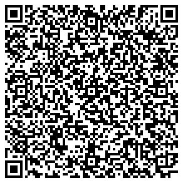 QR-код с контактной информацией организации РЯЗАНСКОЕ ПРЕДПРИЯТИЕ ПО ПЛЕМЕННОЙ РАБОТЕ