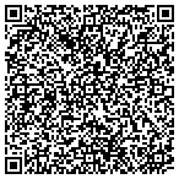 QR-код с контактной информацией организации ООО Рязанский завод «Банктехника»