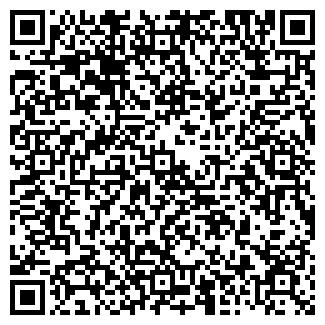 QR-код с контактной информацией организации ООО ОПТИМИСТ-ЦЕНТР