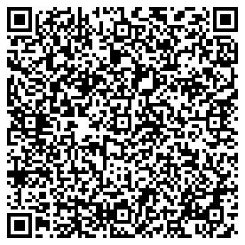 QR-код с контактной информацией организации МIЛАВIЦА ЗАО СП ( МИЛАВИЦА )