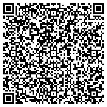 QR-код с контактной информацией организации ПРОМВЕНТИЛЯЦИЯ РМУ, ООО