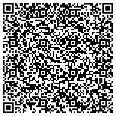 QR-код с контактной информацией организации ОАО РЯЗАНСКИЙ ЭКСПЕРИМЕНТАЛЬНЫЙ МЕХАНИЧЕСКИЙ ЗАВОД