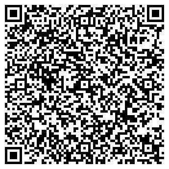 QR-код с контактной информацией организации СП ТЕПЛОГАРАНТ