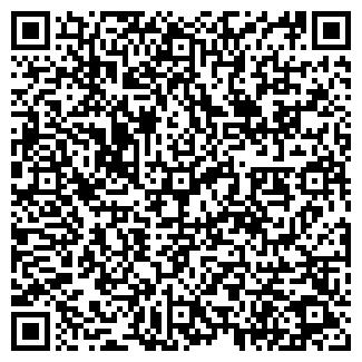 QR-код с контактной информацией организации КОНАЛЮ-Р, ООО