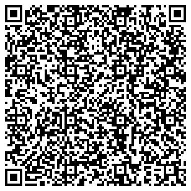 QR-код с контактной информацией организации РЕМО, ТЕХЦЕНТР ПО ОБСЛУЖИВАНИЮ КАССОВЫХ АППАРАТОВ