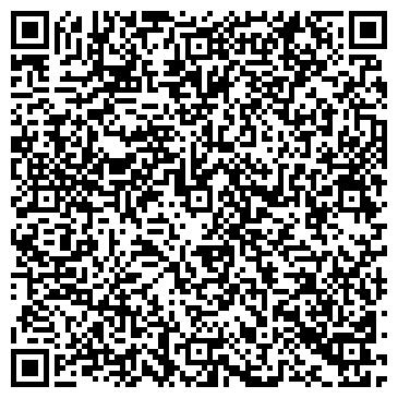 QR-код с контактной информацией организации НАЦИОНАЛЬНЫЙ АКАДЕМИЧЕСКИЙ ТЕАТР ИМЕНИ ЯНКИ КУПАЛЫ
