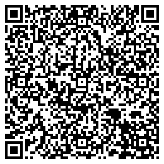 QR-код с контактной информацией организации ЦЕНТР ТАРЫ
