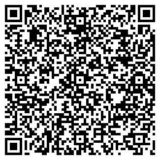 QR-код с контактной информацией организации ООО АГРОЭЛ