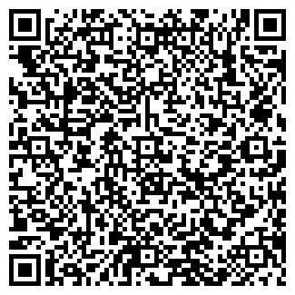 QR-код с контактной информацией организации ТЯЖПРЕССМАШ