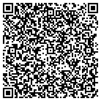 QR-код с контактной информацией организации ООО ПРОМТЕХНОЛОГИИ