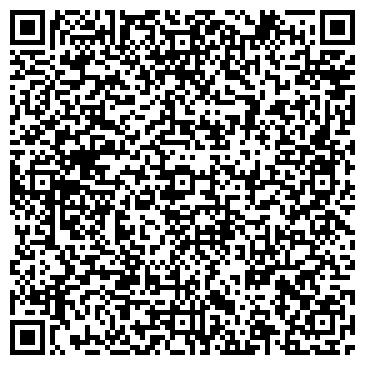 QR-код с контактной информацией организации ОАО РЯЗАНСКИЙ ОПЫТНЫЙ ЭЛЕКТРОМЕХАНИЧЕСКИЙ ЗАВОД