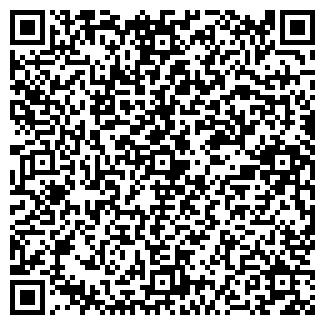 QR-код с контактной информацией организации НОЛИНА ОДО