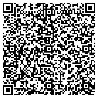 QR-код с контактной информацией организации ООО МАГНИТО-КОНТАКТ НПП