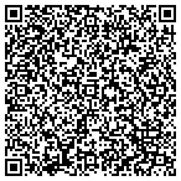 QR-код с контактной информацией организации ООО СПЕЦТЕХНИКА И КОММУНИКАЦИИ