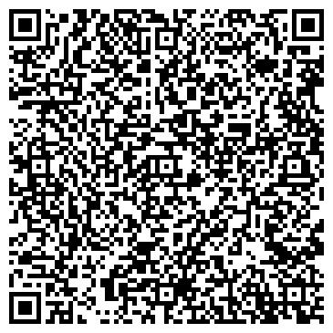QR-код с контактной информацией организации ОБЩЕСТВО ЗАЩИТЫ ПОТРЕБИТЕЛЕЙ БЕЛОРУССКОЕ ОО