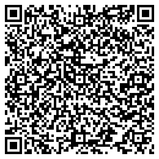 QR-код с контактной информацией организации ОДИССЕЯ-ТУР ООО