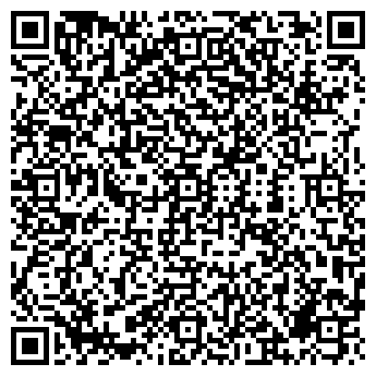 QR-код с контактной информацией организации АЛЬЯНСРЕГИОН, ООО