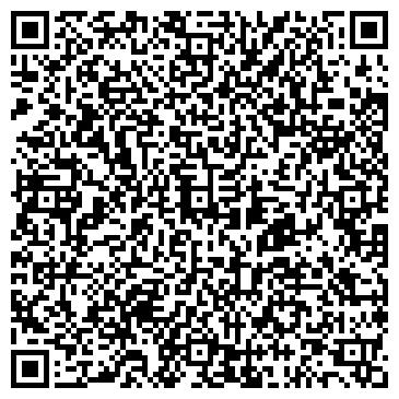 QR-код с контактной информацией организации ГОСНИТИ РЯЗАНСКИЙ ОПЫТНЫЙ ЗАВОД