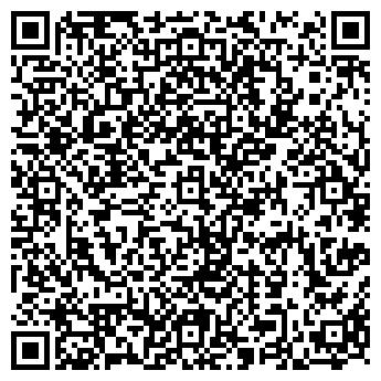 QR-код с контактной информацией организации СТАНКОПРОМСЕРВИС, ООО
