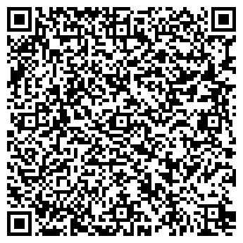 QR-код с контактной информацией организации РОССТРОЙКОМПЛЕКТ, ООО