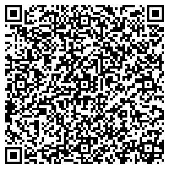 QR-код с контактной информацией организации ОКБ АКАДЕМИЧЕСКОЕ РУП