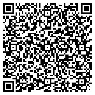 QR-код с контактной информацией организации МАГАЗИН ИЛЛЮЗОН