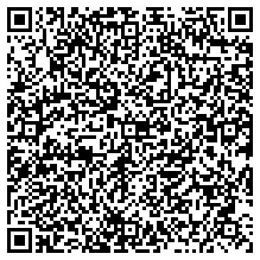 QR-код с контактной информацией организации РЯЗАНСКОЕ МОНТАЖНОЕ УПРАВЛЕНИЕ ОАО САНТЕХМОНТАЖ