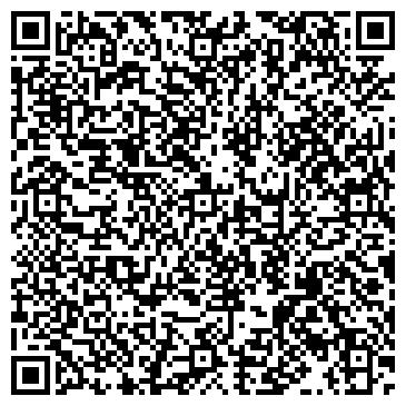 QR-код с контактной информацией организации САНТЕХМОНТАЖ РЯЗАНСКИЙ ФИЛИАЛ ОАО СПЕЦМОНТАЖ