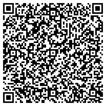 QR-код с контактной информацией организации РЯЗАНСКИЙ РАДИОЗАВОД