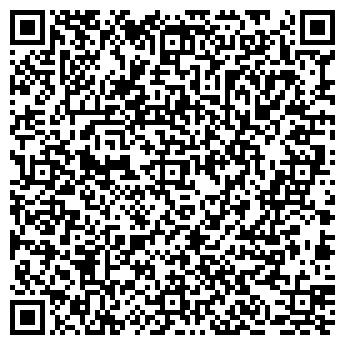 QR-код с контактной информацией организации ПКФ ОАО ЭЛЕКТРОСВЯЗЬ