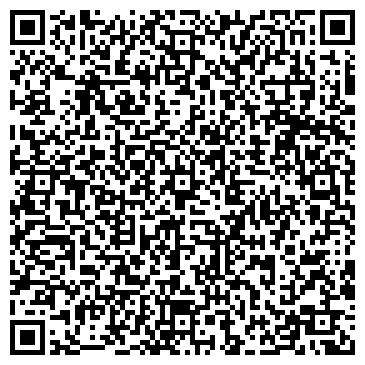 QR-код с контактной информацией организации РЯЗАНСКОЕ СКБ СТАНКОСТРОЕНИЯ