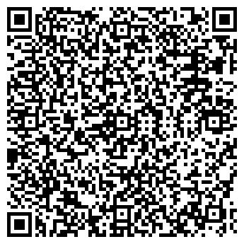 QR-код с контактной информацией организации МАШМЕТСТРОЙ, ООО