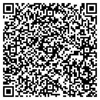 QR-код с контактной информацией организации СМАП ФИРМА