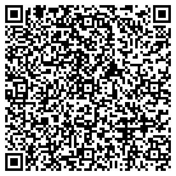QR-код с контактной информацией организации ТЕПЛОГАРАНТ СП, ООО