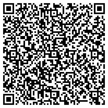 QR-код с контактной информацией организации ЭНЕРГОСПЕЦОБОРУДОВАНИЕ, ООО