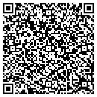 QR-код с контактной информацией организации ООО РУТЕНИЙ