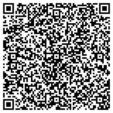 QR-код с контактной информацией организации ООО ОТМЕННОЕ ЛИТЬЕ ООО
