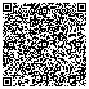 QR-код с контактной информацией организации ШИББОЛЕТ, ООО