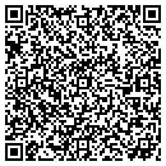 QR-код с контактной информацией организации СЕЛАН, ООО