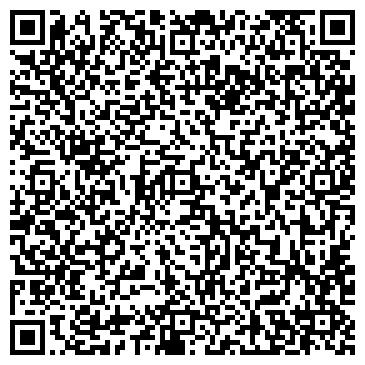 QR-код с контактной информацией организации РЯЗАНСКИЙ ОПЫТНЫЙ РЕМОНТНЫЙ ЗАВОД, ОАО