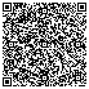 """QR-код с контактной информацией организации ООО """"Меткомплекс"""""""